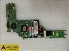 original Motherboard for MSI MS-13811 MS-1381 MS13811 Integrated model fully tested