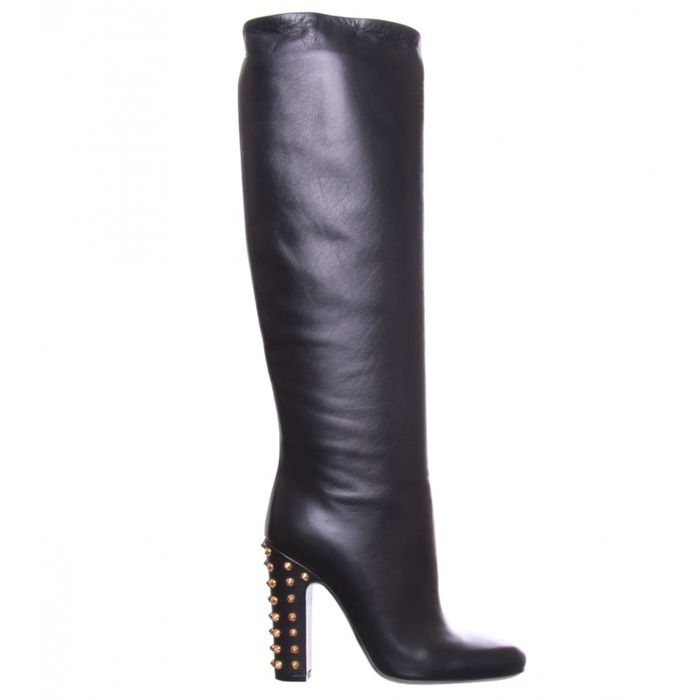 Popular Black Patent Over The Knee Boots-Buy Cheap Black Patent