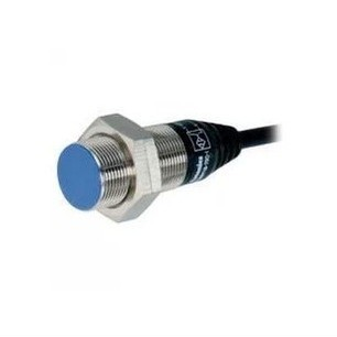 Long distance detection proximity switch PRD18-7DN PRD18-7DP