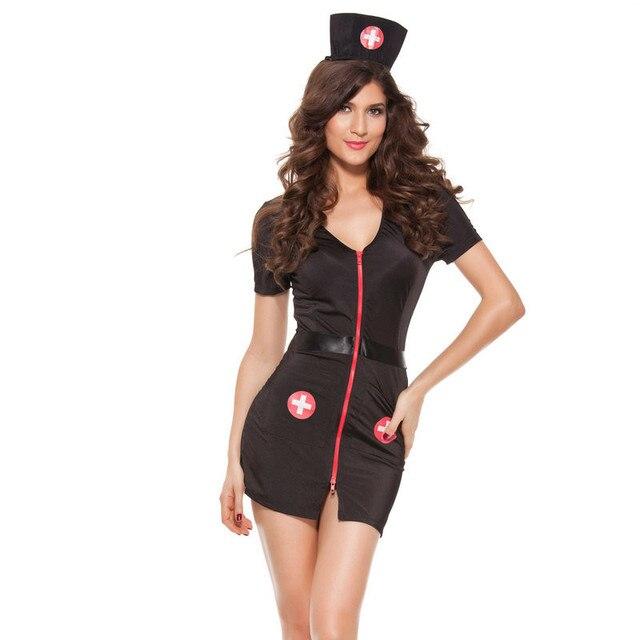 Игра сексксуальная медсестрой