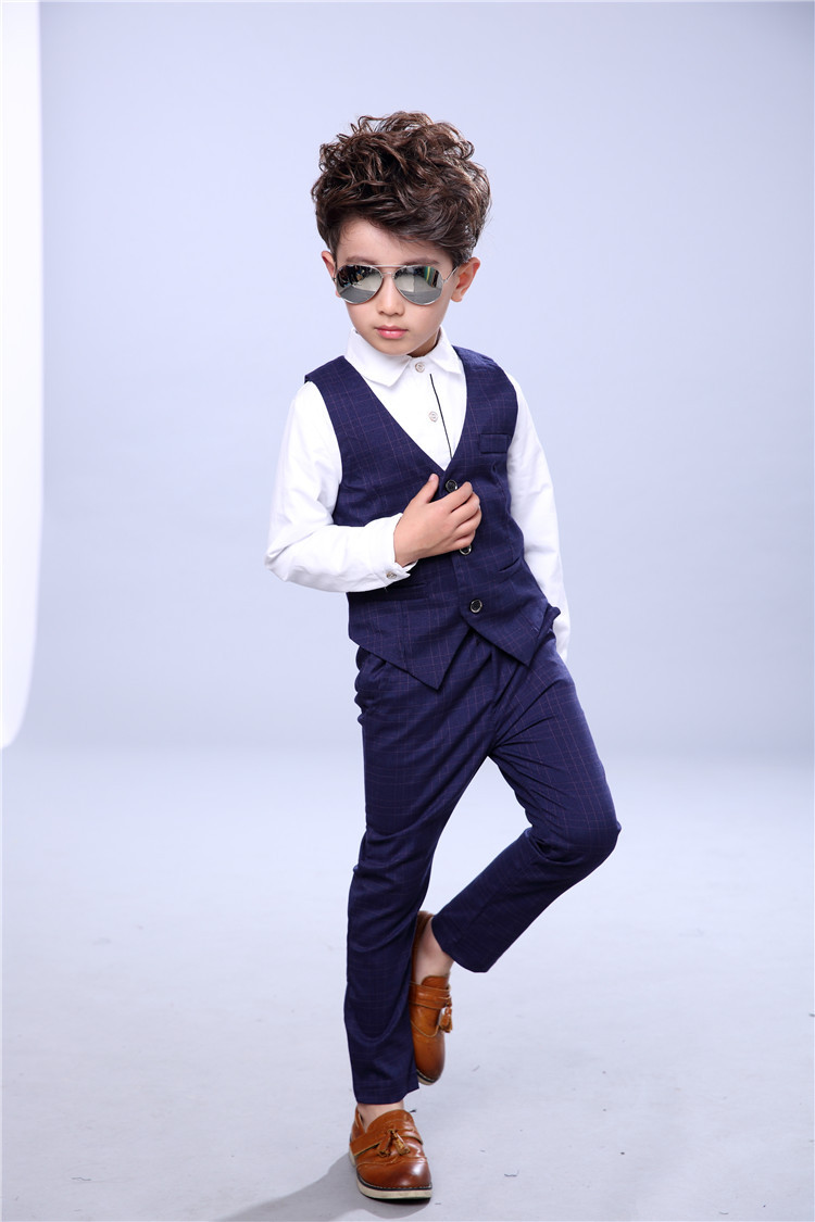 Costumes Pants discount Baby 9
