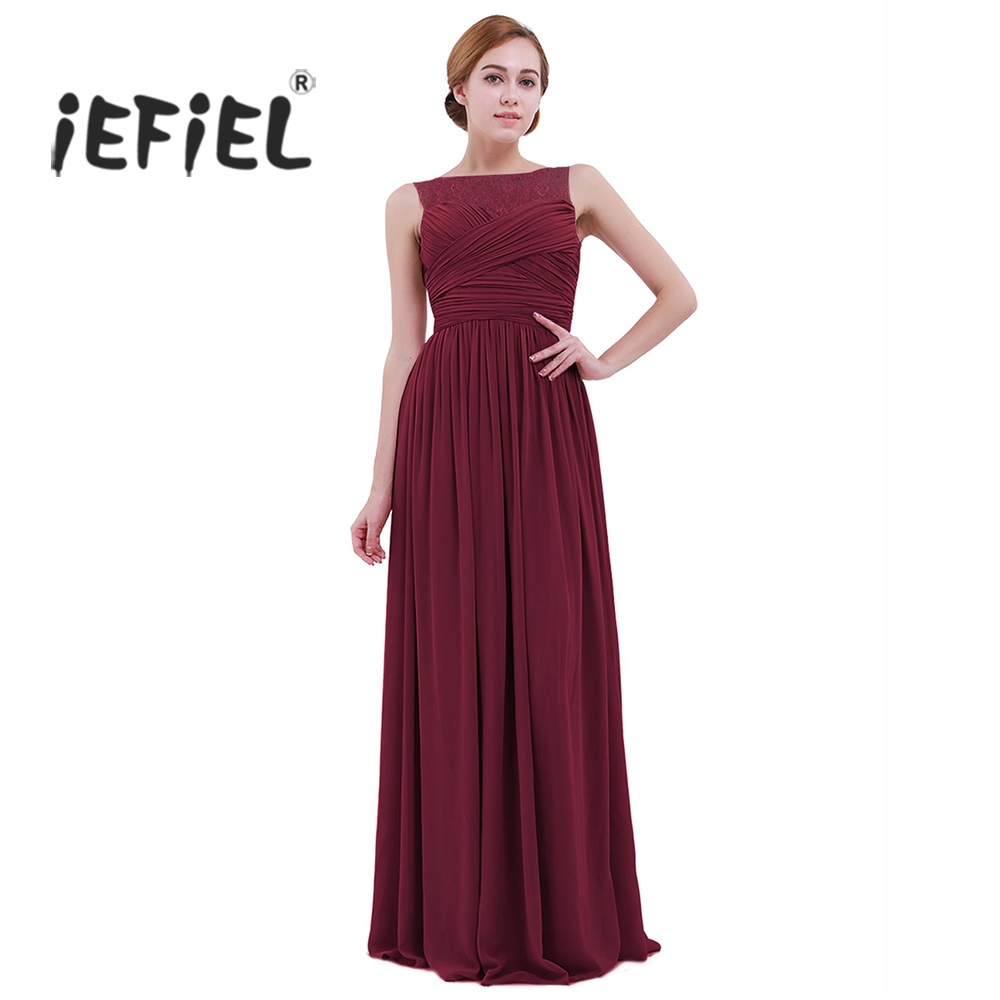 Popular Women Birthday Formal Dress-Buy Cheap Women Birthday ...