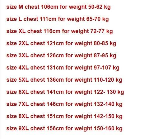 Мужские льняные Топы И Футболки, большие размеры, M 6xl, 7xl, 8xl, 9XL, футболка с круглым вырезом, мужские футболки, костюмы из двух предметов в китайском стиле - 6