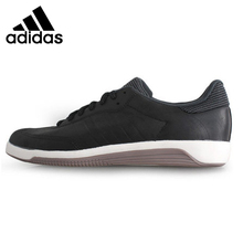 Original Adidas men s Running shoes sneakers