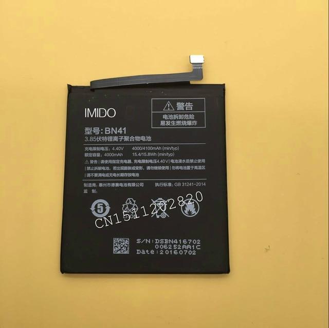 Батарея xiaomi redmi note 4 купить в cable type c combo стандартный разьём