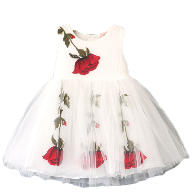 Popular Designer Children Dresses-Buy Cheap Designer Children ...