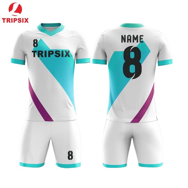 Футболки для футбольной команды на заказ цветные футболки с любым узором футбола