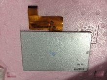 Onda vx610w tela fpc3-wvn70001av2 h-b07015fpc-e3, tela LCD de 7 polegada