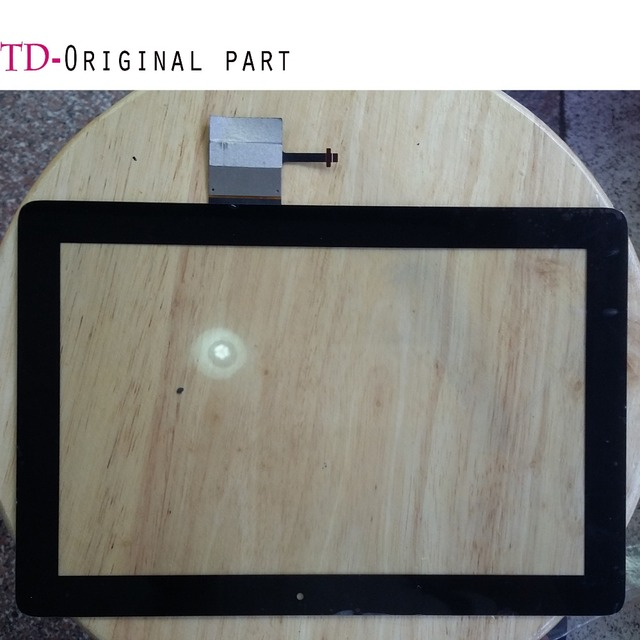 New For HUAWEI MediaPad 10 LINK S10-201U/WA S10-231U Touch Screen Digitizer Glass+Tools