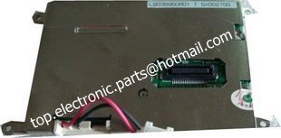 3.8 polegada para LQ038Q5DR01 LQ038Q5DR01 T tela LCD módulo do painel de exibição