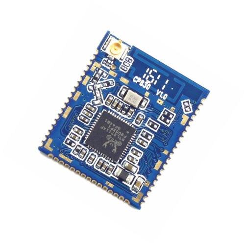 1PCS NEW RTl8711AF IOT Wifi wireless Development Module