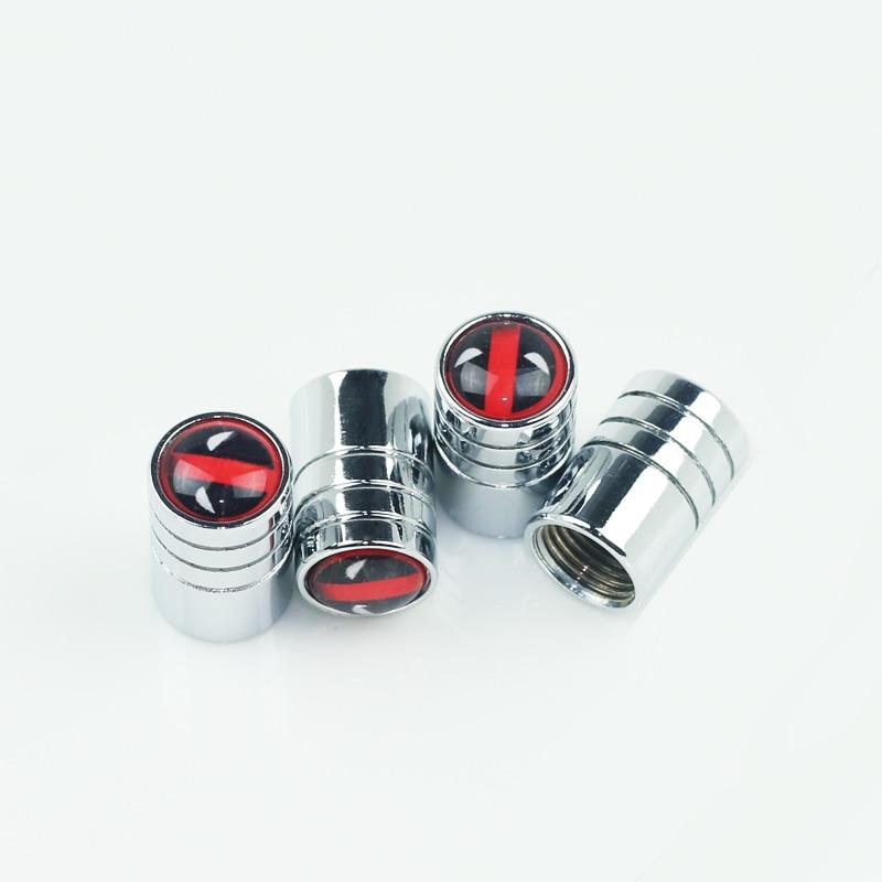 колесные гайки tesla model s