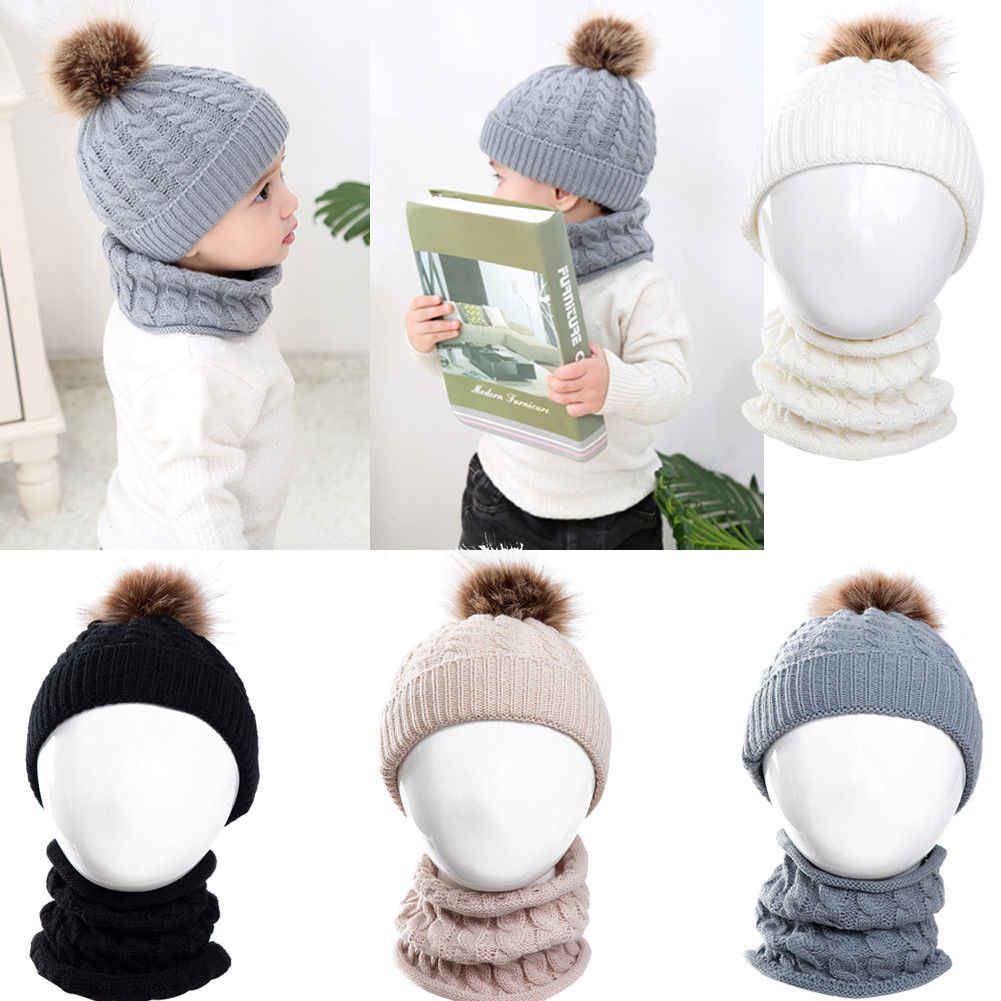 9fc27dd3b19f Detail Feedback Questions about Winter Hat For Girls 5~10 Year Old ...