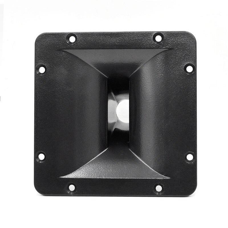 Finlemho Speaker horn MT160 for home theater full-range loudspeaker and professional audio FREE SHIPPING