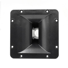 Free shipping,JBL VRX918S speaker 18 inches for line array speaker,2pcs a/ lot  professional audio