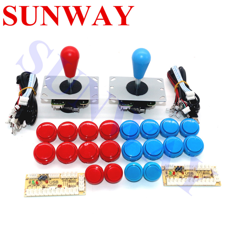 best top 10 diy arcade joystick list and get free shipping