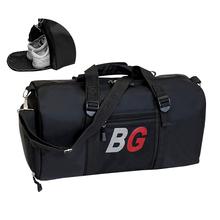 Oxford Women #8217 s Travel Bags Waterproof Big Hand Luggage Women Sport Bags Fitness Duffle Bag Female Luggage Bag For Women 35T cheap Fashion zipper geometric Travel Duffle Soft 25cm 46cm 0 55kg 21cm Polyester Versatile women travel bags 46*25*21 cm