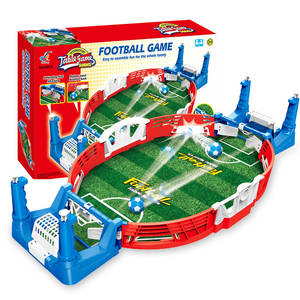 SSoccer-Toys Table-Ga...