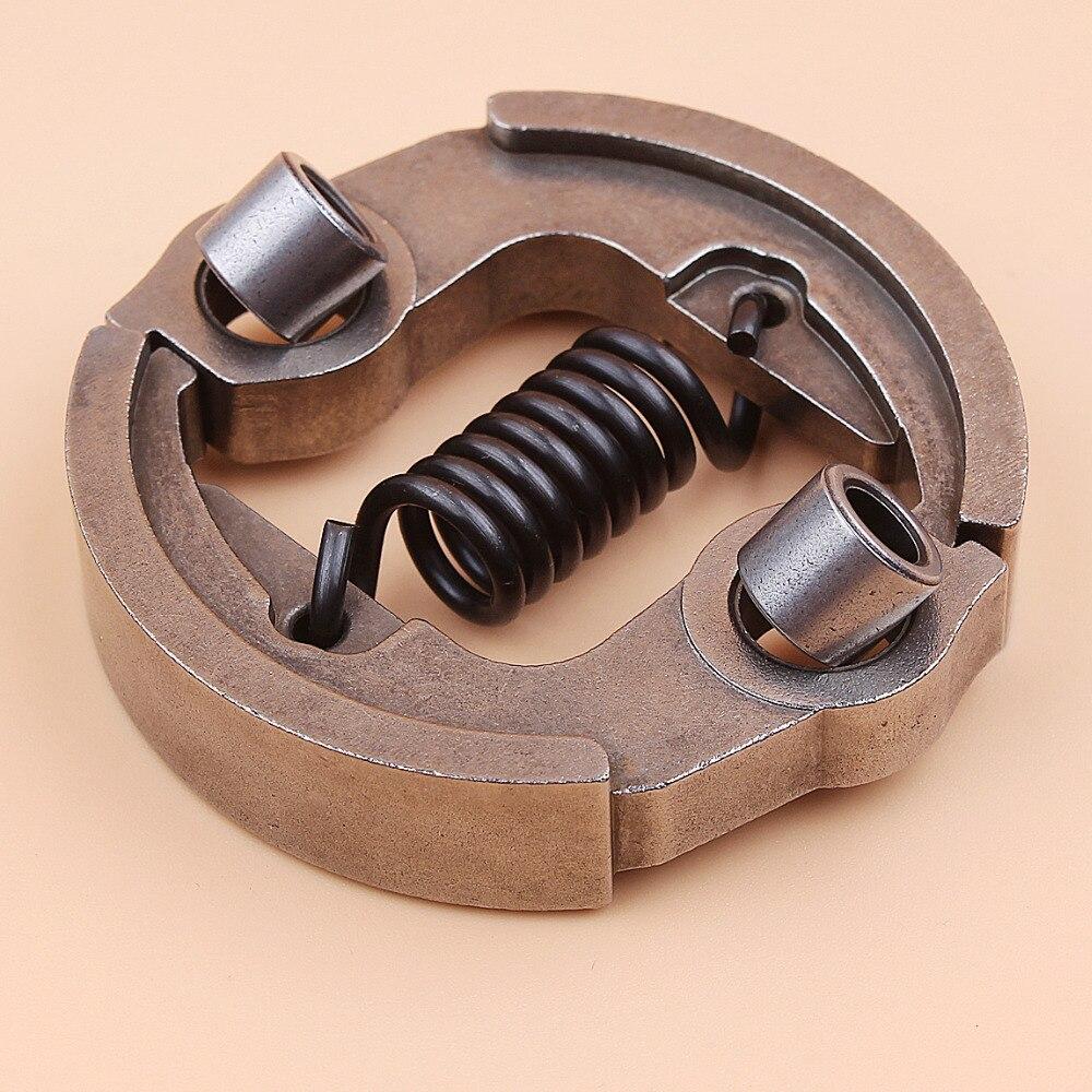 Trimmer Clutch For STIHL FS300 FS350 FS400 FS450 FS480 FR220 FR450 FR480 BT121 Trimmer 41191602001 Replacement Parts