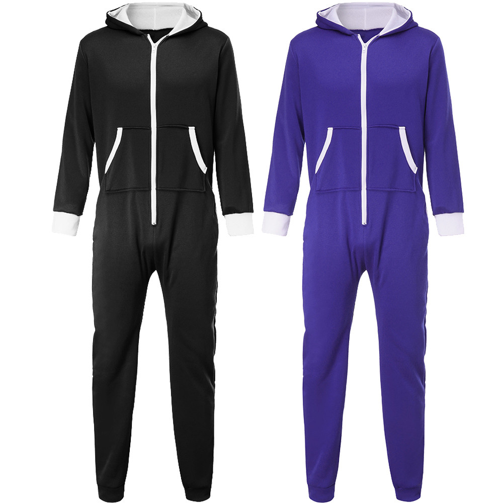337d428c06b3 Buy unisex jumpsuit and get free shipping on AliExpress.com