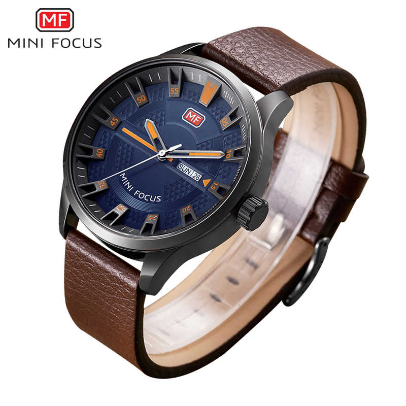 https://ae01.alicdn.com/kf/HTB1e1ikzH9YBuNjy0Fgq6AxcXXaC/MINIFOCUS-Military-Sport-Quartz-Wristwatch-Big-Dial-Waterproof-Men-Watches-Fashion-Casual-Leather-Watches-For-Male.jpg_q50.jpg