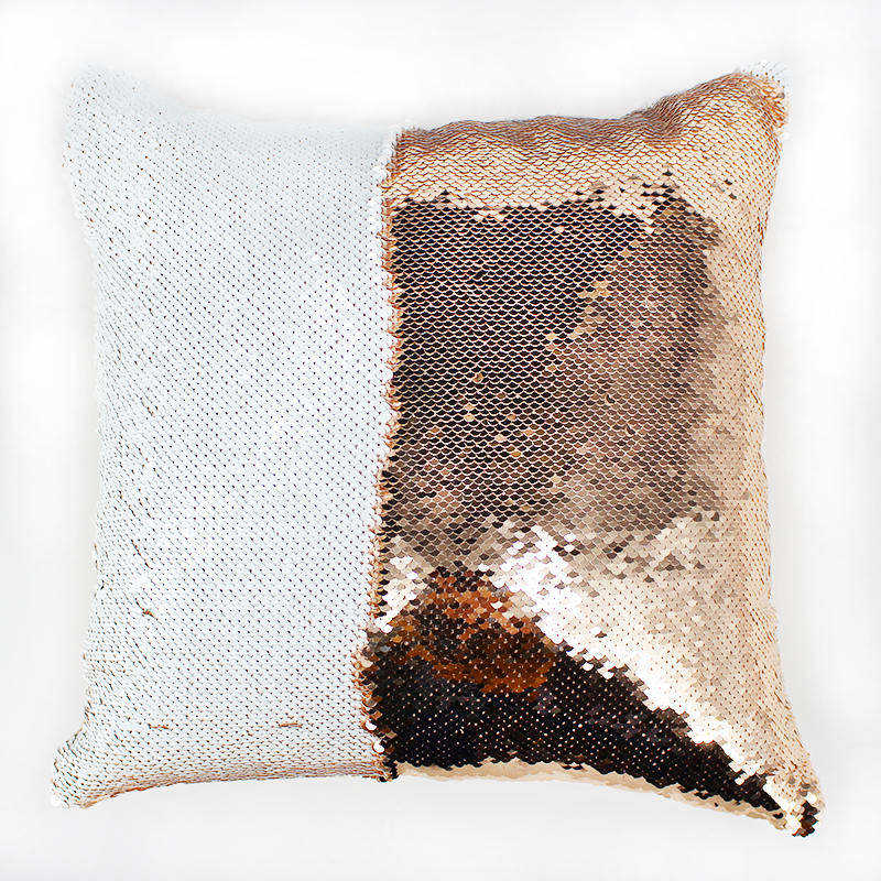 Decorative Cushion Covers Pillow Cover