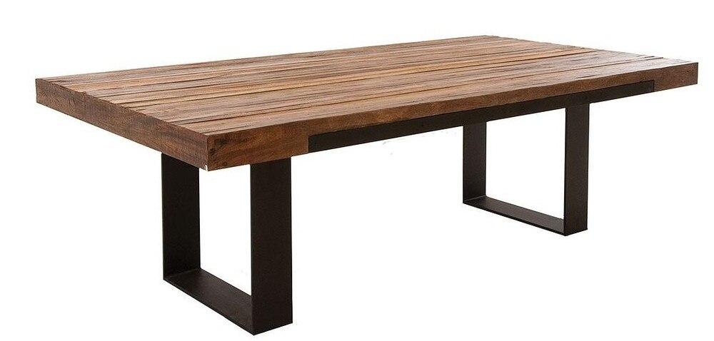 europe et en amérique pour faire le vieux antique meubles en bois