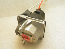SP-LAMP-025 Original projector lamp SHP58 For InFocus IN76 / InFocus IN78