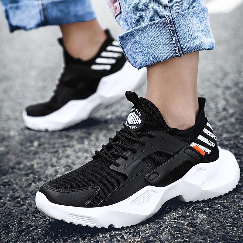 popular sneakers 2019