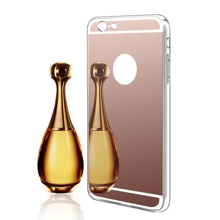 Esamday Πολυτελές Καθρέπτης Γυαλιστικών - Ανταλλακτικά και αξεσουάρ κινητών τηλεφώνων - Φωτογραφία 5