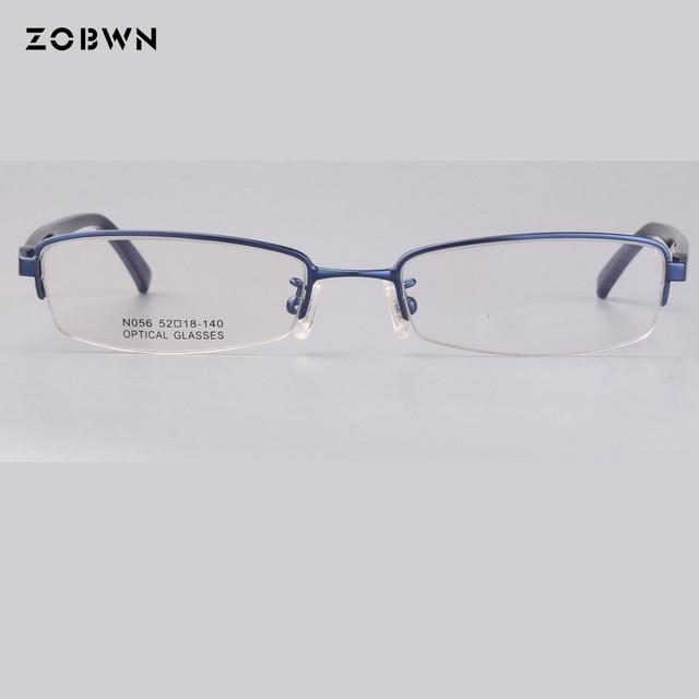 a015d2c35ab Classic simple quadros Eyeglass Anti-Explosion Casual Glasses Rectangle  Silicone Clear Eye Glasses Myopia Optical Eyewear Frame