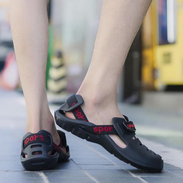 outdoor slippers dames