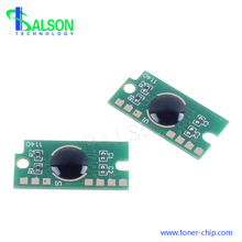 Hot sale 65K compatible drum reset chip for xerox versalink B400 B405 cartridge 101R00554
