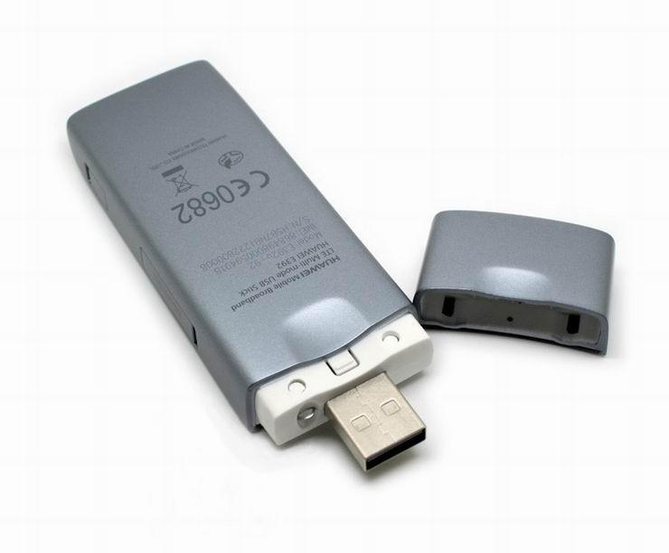 100 Мбит/с оригинальной разблокировкой huawei E392 E392U-12 4 аппарат не привязан к оператору сотовой связи USB модем 4G USB флешки LTE FDD 2600/2100/1800/900/800 МГц