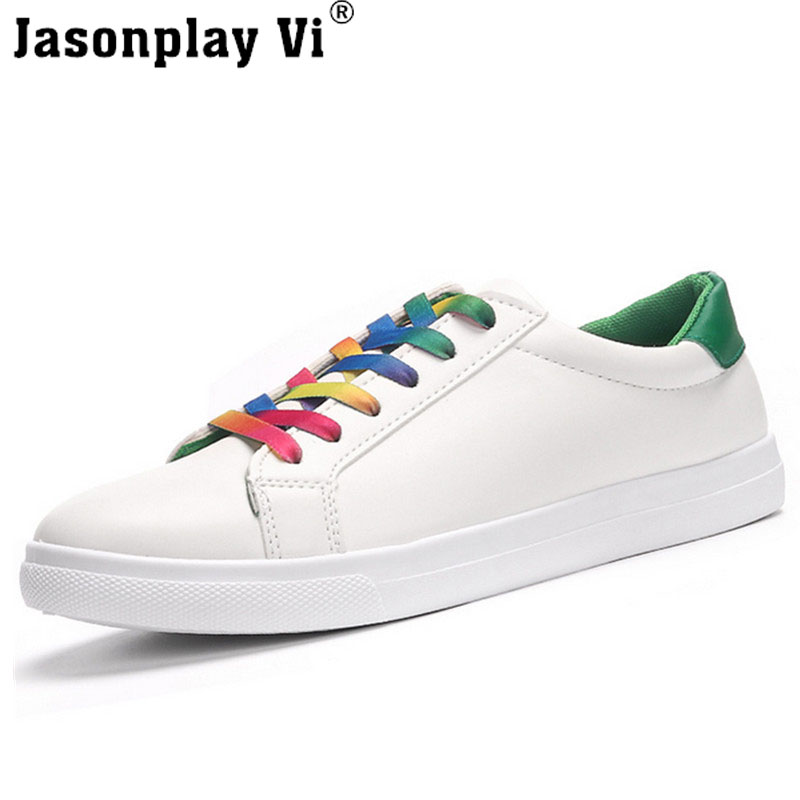 Jasonplay Vi & New brand 2016 Breathable Fashion man Shoes high-quality men canvas Shoes Autumn style solid Casual Shoes WZ174 jasonplay vi