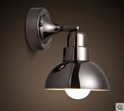 Modern LED Wall Light For Home Beside Lamp Wall Sconce,LED Stair Light Arandela Lamparas De Pared 6w acryl square modern led wall lamp home indoor lighting wall sconce arandela lamparas de pared