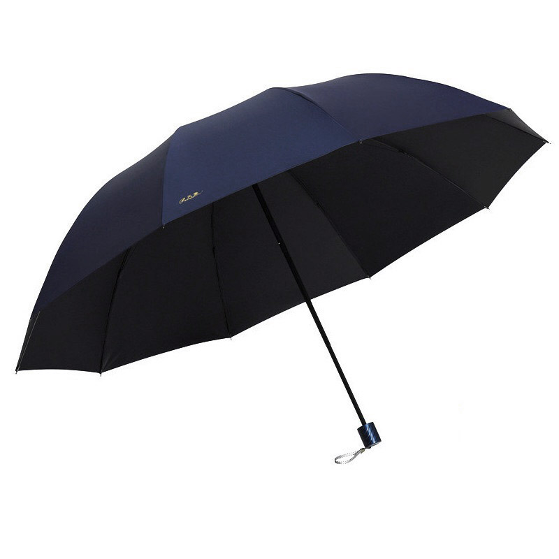 Umbrella  Anti-UV