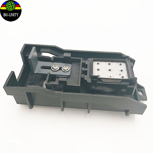 Outdoor large format printer for DX5 DX7 head capping station ASSY/Aifa Lecai Locor Niprint Yongli cap top assembly