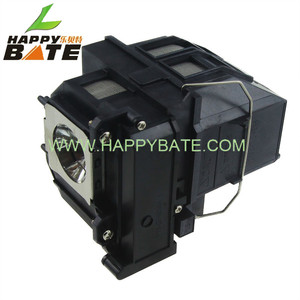Image 3 - ELPLP71/V13h010l7 Projector Bulb Lamp with Housing   EB 470 EB 475W EB 1410WI EB 475W EB 480 EB 485WI BrightLink 475Wi  480I