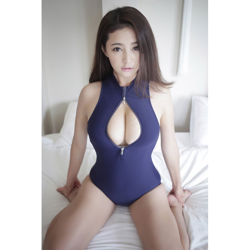 mom and son pussy hot photos