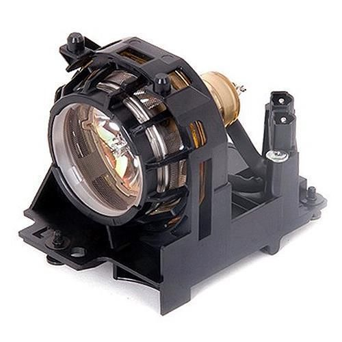 все цены на Beylamps Replacement Projector lamp With Case 78-6969-9743-2 for 3M S20 Projectors онлайн