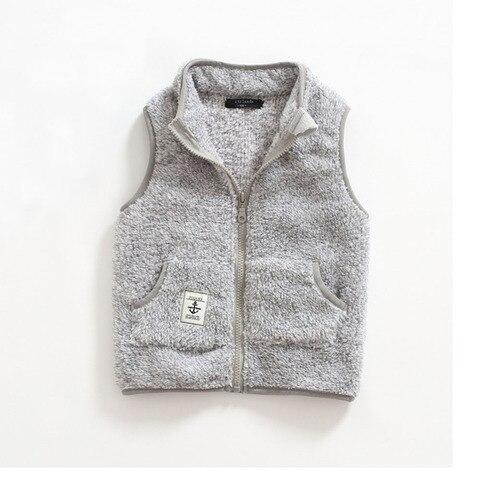 colete de veludo garoto jaqueta casaco primavera