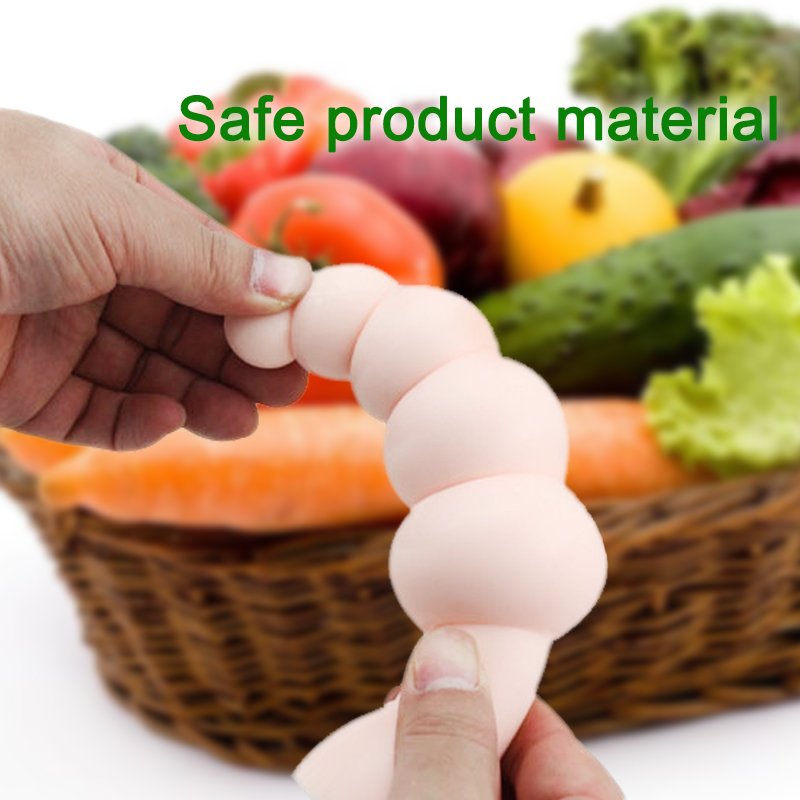 are-vegetable-safe-for-anal-penetration