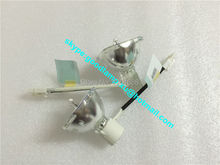 free shipping genuine projector lamp bulb bx254 ,SHP136 lamp for LG BS254/BS254-SD/BX254/BX254-SD(AJ-LBX2)