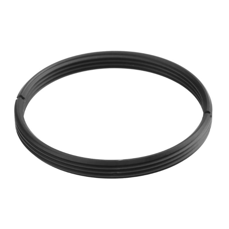 High Precision Metal M39 To M42 Screw Lens Mount Adapter Step Up Ring M39 Lens To M42 39mm To 42mm Adapter Ring