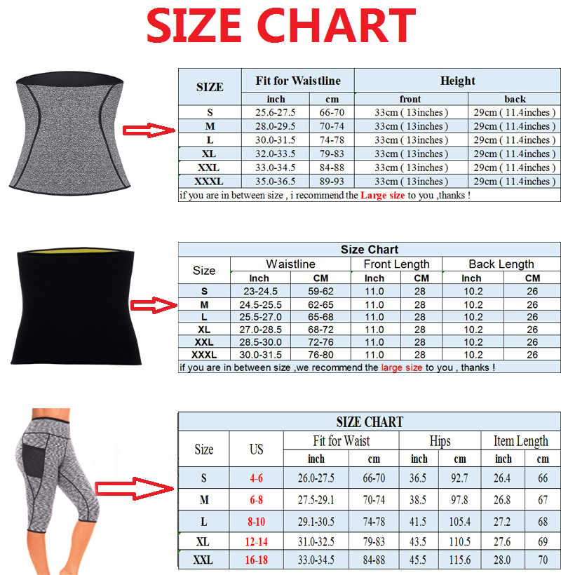 Ningmi Neoprene Short Pant Waist Belt Tracksuit Body Shaper Set Women Fitness Hot Spa Sweat Trainer Control Panties Sauna Suit