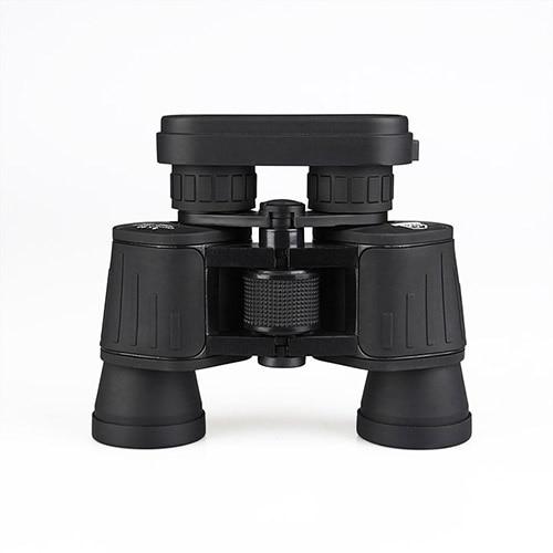Tactical Military 8x40 Telescope Binoculars For Hunting Shooting CL3-0067 nitrogen Anti fogging glass 8x30 binoculars outdoor telescope magnification 8x focusing vison for hunting cl3 0046