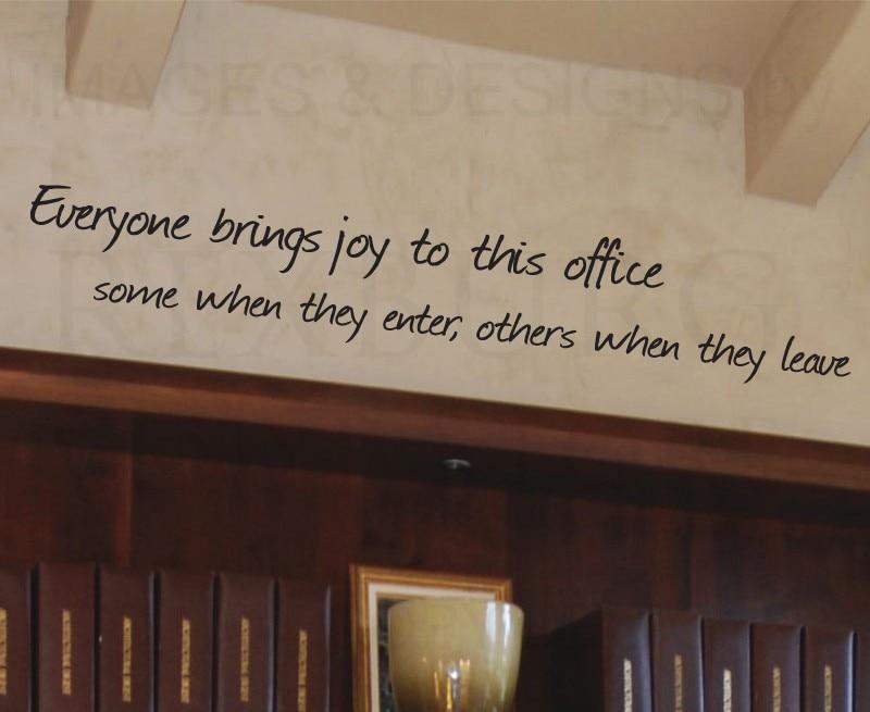 Funny Office Wall Art Techieblogie Info