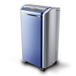 Darmowa wysyłka 230 w mocy elektryczny osuszacz 28L/24 h  3L zbiornik na wodę  automatyczne rozmrażanie  jonów ujemnych oczyszczania powietrza