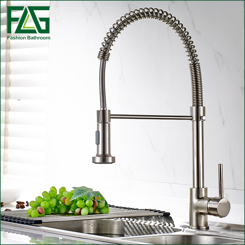 popular designer kitchen faucets-buy cheap designer kitchen